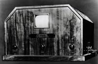 1931_first_loewe_tv
