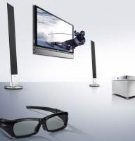 Loewe 3D