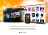 Music-Beta-Google-218-85