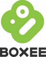 boxee-update-hiccup