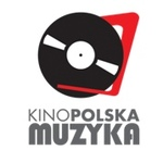 kino_polska_muzyka_logo_duze