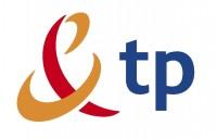 logo_tp