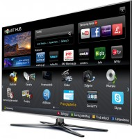 samsung-smart-tv-vod-tvp-pl-1
