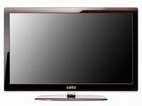 Cello 3D TV-420-90