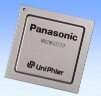 Panasonic-MN2WS0220-Uniphier