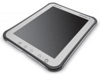 Panasonic_Toughbook_tablet