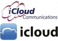 icloud_communications