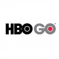 logo-hbo-go