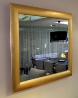 neod_home_modern_gold_mirror