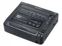 27-Sony-GV-D200