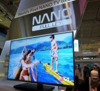 LG NAno LED-420-90
