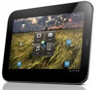 Lenovo-IdeaPad-Tablet-K1-Android-3.1-Tablet-angle