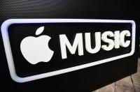 apple-music-logo-getty-2018-billboard-1548