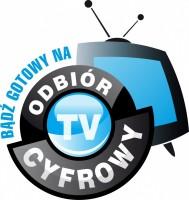 badz_gotowy_tv_cyfrowa