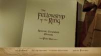 fellowship_extended_bd_menu_0