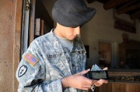 motodroid-usarmylg