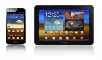 Galaxy Tab 89