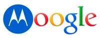 Moogle-logo
