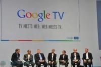 google-io-2010-2-0941-rm-eng