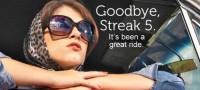 streak-5-eol-dell