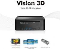 9-6-2011vision3d3nd-gen