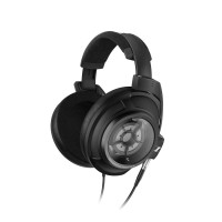 HD820quarterz