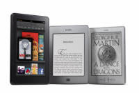 Kindle-Family-4-1-380x258