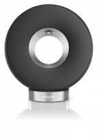 Philips-Soundring-AirPlay-Speaker-723x1024