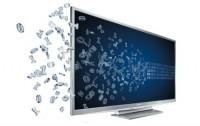Toshiba HDTV seria 800