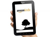 amazon-tablet-mockup