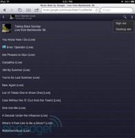 google-music-beta-web-app-ios