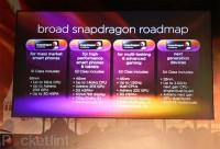 qualcomm-snapdragon-roadmap