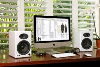 Audioengine-a5+-speakers-650x433