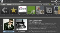 Boxee_Spotify_MoreInfo_LCD-