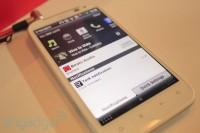 HTC Audio API
