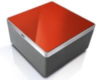 Loewe_Air_Speaker