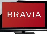 Sony-Bravia-KDL-52W5500E