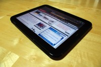TouchPad-review-5