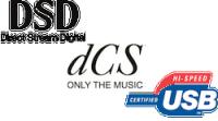 dcs-dsd-usb