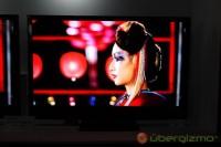mitsu-laser-tv