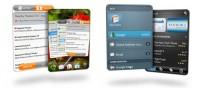 HP-Palm-webOS-2