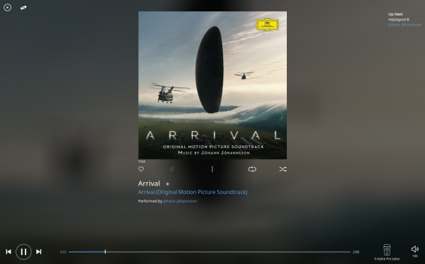 Zrzut ekranu 2017-02-01 o 08.40.39