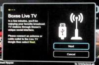 boxee-live-tv