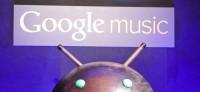 googlemusic-03-1321481178