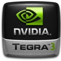 tegra3