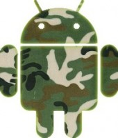 Camo-Android