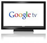 Google-TV-Logo-on-HDTV