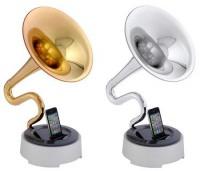 Pleiades-iPhone-speakers-1-thumb-450x386