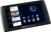 a70b-internet-tablet