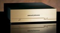 conrad-johnson-HD3